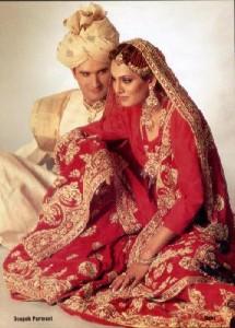 Bride_and_Groom-Pakistan