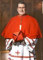 CardinalO'Connor