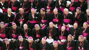 Synod2014